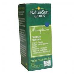 Marjolaine Huile Essentielle 10ml-NaturSun'Aroms