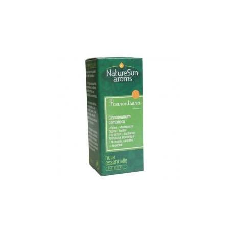 Ravintsara, Huile Essentielle 10ml-NaturSun'Aroms