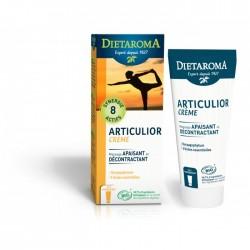 Articulor Crème - 100ml -  DIETAROMA
