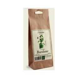 Bardane (Racine) Bio 50g-L'Herbier de France