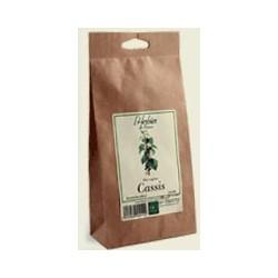 Cassis (Feuille) Bio 40g-L'Herbier de France