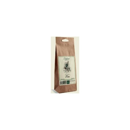 Pin (Bourgeon) Bio 25g-L'Herbier de France
