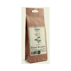 Reine des Prés (Fleur) Bio 25g-L'Herbier de France