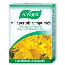 Millepertuis - 60 Comprimés - A.Vogel