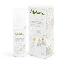 Sérum Eclaircissant Nectar Bright 30mL-Melvita