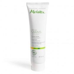 Crème Mains Extra-riche 150mL - Melvita