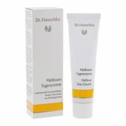 Crème de Jour à la Mélisse 30ml - Dr. Hauschka