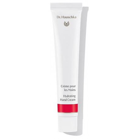 Crème pour les mains 50g - Dr. Hauschka
