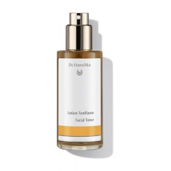 Lotion Tonifiante 100ml - Dr. Hauschka