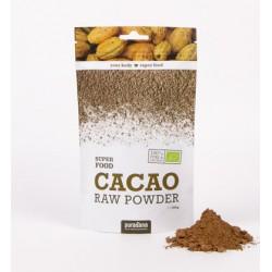 Poudre de Cacao - Purasana - 200g