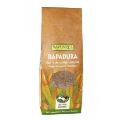 Sucre de Canne Complet Rapadura - 500g - Rapunzel