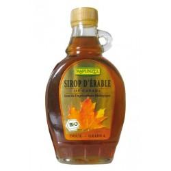 Sirop d'Erable doux Bio - 250ml - Rapunzel