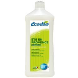 Eté en Provence, Désodorisant - 500ml - Ecodoo