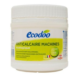Anticalcaire Machines - 500g - Ecodoo