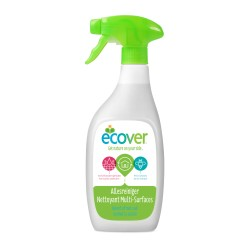 Nettoyant Multi-Surfaces - Ecover - 500ml