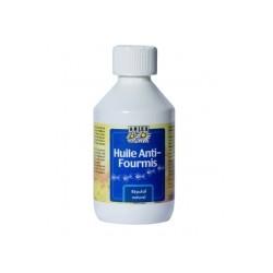 Huile Anti-Fourmis - ARIES - 250ml