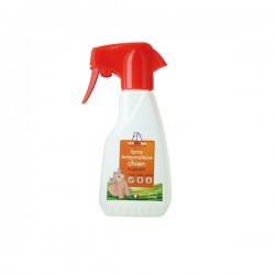 Spray Antiparasitaire Chien - ARIES - 250ml