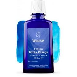 Lotion Après-Rasage - 100ml - Weleda