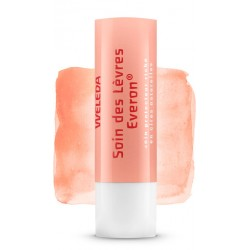 Soin des lèvres Everon® - 2 sticks - Weleda