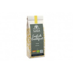 English Breakfast 100g-Les Jardins de Gaia
