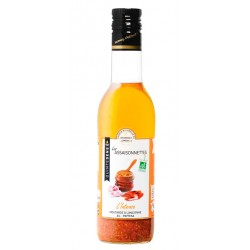 L'Intense Vinaigrette 36cl - Quintesens