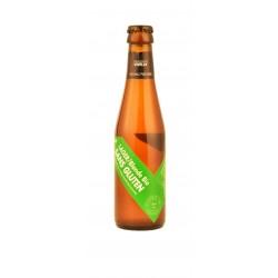 Bière Lager/Blonde Bio Sans Gluten - 250ml - Brasserie de Vezelay