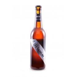Bière I.P.A. Bio - 500ml - Brasserie de Vezelay
