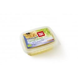 Tartinables Hummus Extra - 140g - Lima