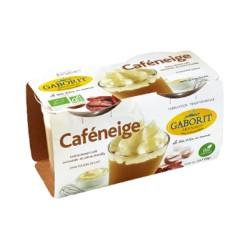 Caféneige - 2x110g - Bernard GABORIT