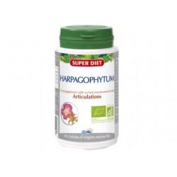 Harpagophytum - 90 Gélules - SuperDiet
