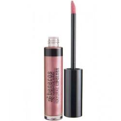 Gloss Rosé 5ml - Benecos