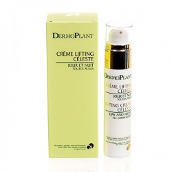 Sérum Lifting Céleste - 30ml - Dermoplant