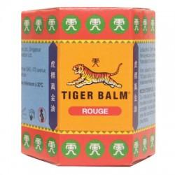 Baume du Tigre Rouge - 30g - Cosmédiet
