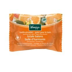 Galet pour le Bain Orange - 80g - Kneipp®