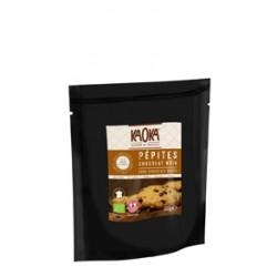 Pépites de Chocolat Noir 50% Cacao - 100g - KAOKA