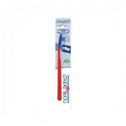 Brosse à dents Medium - Monte-Bianco