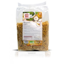 Macaroni Complets, Celnat, 500g