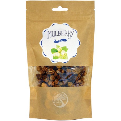 Mulberry Bio 150g-Philia
