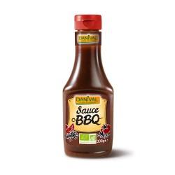 Sauce Barbecue BBQ 330g - Danival