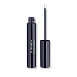 Eyeliner Liquide - Noir 01 - Dr. Hauschka