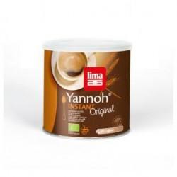Yannoh® Instant 125g-Lima