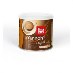 Yannoh® Instant 50g-Lima