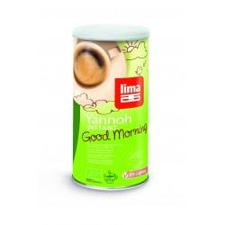 Yannoh® Instant Good Morning 100g-Lima