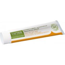 Dentargile Dentifrice à la Sauge - 75ml - CATTIER
