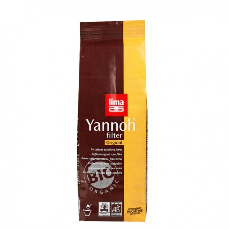 Yannoh® Instant Eco-recharge 250g-Lima