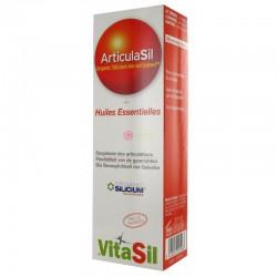 ArticulaSil + Huiles Essentielles - 100ml - Vitasil