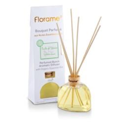 Bouquet Parfumé Feuilles de Verveine - 80ml - Florame