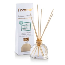 Bouquet Parfumé Pin de Provence - 80ml - Florame
