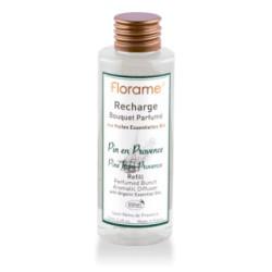 Recharge Bouquet Parfumé Pin de Provence - 100ml - Florame