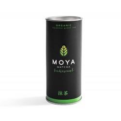 Moya - Matcha Traditional - 30gr
